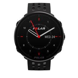 Polar Išmanusis laikrodis Polar Vantage M2 90085160 S-L Blk/Gry