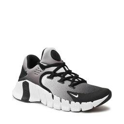 Nike Взуття Nike Free Metcon 4 DJ3021 101 White/Black