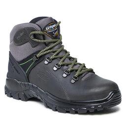 Grisport Трекінгові черевики Grisport 13326D3G Grigio