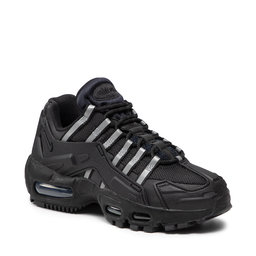 Nike Взуття Nike Ndstrkt Am 95 CZ3591 001 Black/Black/Black
