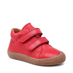 Froddo Туфлі Froddo G2130237-6 S Red