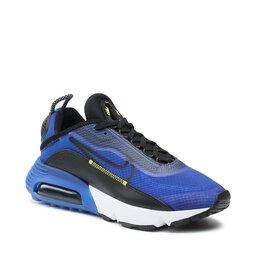 Nike Взуття Nike Nike Air Max 2090 CV8835 400 Hyper Blue/Black/White