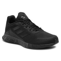 adidas Batai adidas Duramo Sl FW7393 Cblack/Cblack/Cblack