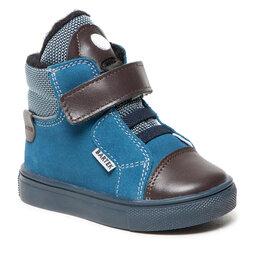 Bartek Auliniai batai Bartek 11578001 Mėlyna