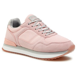 Sprandi Снікерcи Sprandi WP07-01433-03 Pink