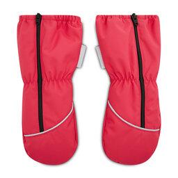 Reima Дитячі рукавички Reima Tepas 517203 3530
