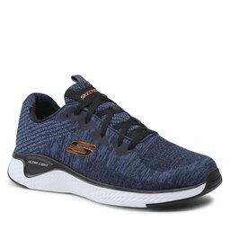 Skechers Взуття Skechers Kryzik 52758/NVBK Navy/Black