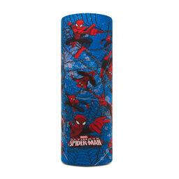 Buff Шарф-снуд Buff Superheroes Spiderman Warrior 118284.555.10.00 Multi