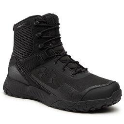 Under Armour Взуття Under Armour Ua Valsetz Rts 1.5 3021034-001 Blk