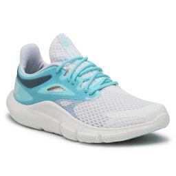 Salomon Взуття Salomon Predict Mod W 413077 20 V0 White/White/Tanager Turquoise