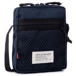Levi's® Плоска сумка Levi's® 38005-0082 17