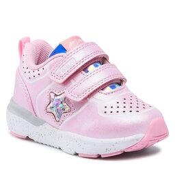 Primigi Laisvalaikio batai Primigi 8448911 Rosa