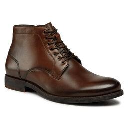 Lasocki For Men Чоботи Lasocki For Men MI08-C322-360-33 Brown