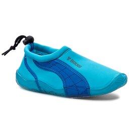 Brugi Взуття Brugi 2SA9 Azzurro/Azurro N5X