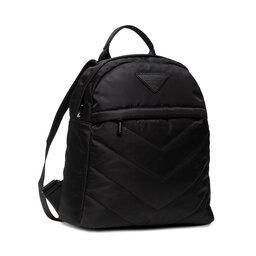 Monnari Рюкзак Monnari BAG2460-020 Black