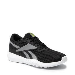 Reebok Взуття Reebok Flexagon Energy Tr 3.0 GZ8262 Cblack/Pugry5/Aciyel