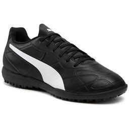 Puma Взуття Puma Monarch Tt 105674 01 Puma Black/Puma White