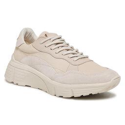 Vagabond Laisvalaikio batai Vagabond Quincy 4985-002-07 Beige