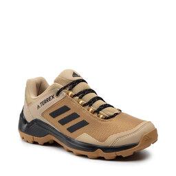 adidas Взуття adidas Terrex Eastrail FZ3363 Beige Tone/Core Black/Mesa