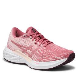 Asics Взуття Asics Dynablast 2 1012B060 Pearl Pink/Deep Mars 700