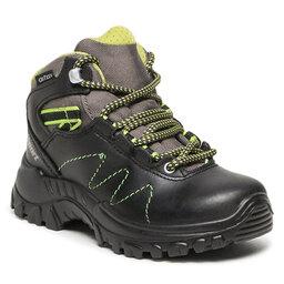 Grisport Turistiniai batai Grisport 9394PV15G Nero Pecos