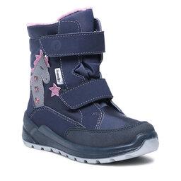 Ricosta Sniego batai Ricosta Annika 72 9020600/172 S Nautic/Marine