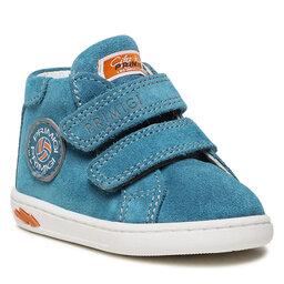 Primigi Laisvalaikio batai Primigi 8403711 Baltic