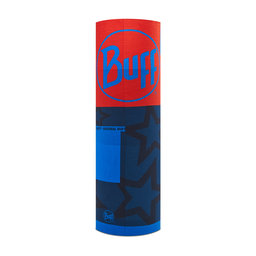 Buff Шарф-снуд Buff Coolnet Uv+ 125061.555.10.00 Bases Multi