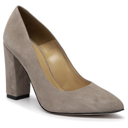 Solo Femme Туфлі Solo Femme 14101-82-K34/000-04-00 Taupe