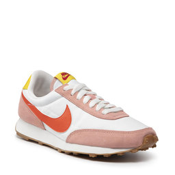Nike Взуття Nike Dbreak CK2351 600 Coral Stardust/Team Orange