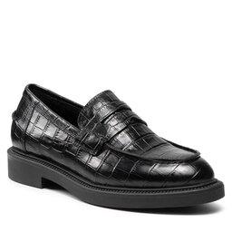 Vagabond Lordsai Vagabond Alex W 5048-308-20 Black