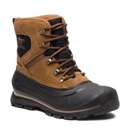Sorel Снігоходи Sorel Buxton Lace 1760181 Delta/Black 257