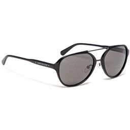 Calvin Klein Jeans Сонцезахисні окуляри Calvin Klein Jeans CKJ20502S 001