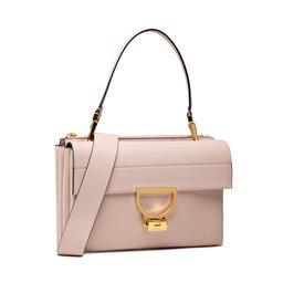 Coccinelle Сумка Coccinelle Handb. Gral. Lea E1 ID5 12 01 01 New Pink P54