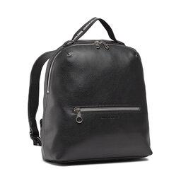 Calvin Klein Jeans Рюкзак Calvin Klein Jeans Soft Top Handle Bp35 K60K608231 Black BDS