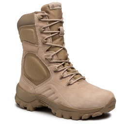 Bates Взуття Bates Delta-9 E02950 Desert