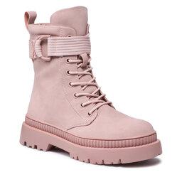 Jenny Fairy Ботильйони Jenny Fairy WS5606-16 Pink