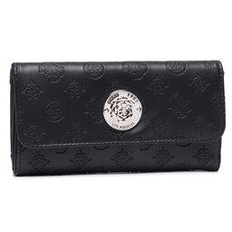 Guess Велике жіноче гаманець Guess Dayane (SG) Slg SWSG79 68650 BLA