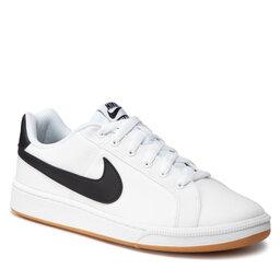 Nike Взуття Nike Court AA2156 103 White/Black
