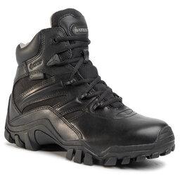 Bates Взуття Bates Delta 6 GORE-TEX E02366 Black