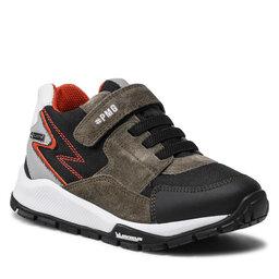 Primigi Laisvalaikio batai Primigi GORE-TEX 8420011 S Bosc