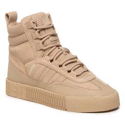 adidas Взуття adidas Samba Boot GZ8106 Stpanu/Stpanu/Stpanu