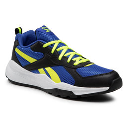 Reebok Взуття Reebok Xt Sprinter FZ3349 Coublu/Black/Yelflr
