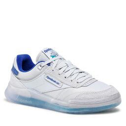 Reebok Взуття Reebok Club C Legacy GX7560 Pugry2/Clacob/Seapte