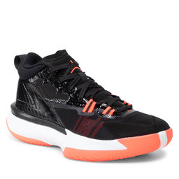 Nike Batai Nike Jordan Zion 1 DA3130 006 Black/Bright Crimson/White