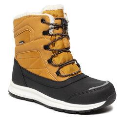 Halti Sniego batai Halti Vesper Dx Jr Boot 054-2489 Nugget Gold K44