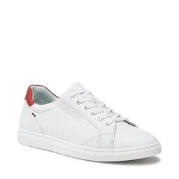 Lasocki For Men Снікерcи Lasocki For Men MI08-C856-858-06 White