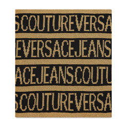 Versace Jeans Couture Шаль Versace Jeans Couture 71YA2H50 ZG024 G89