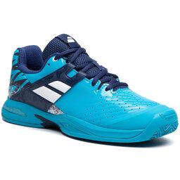 Babolat Batai Babolat Propulse Clay Junior 33S21750 Drive Blue