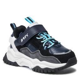 Bartek Laisvalaikio batai Bartek 15412002 Ocean